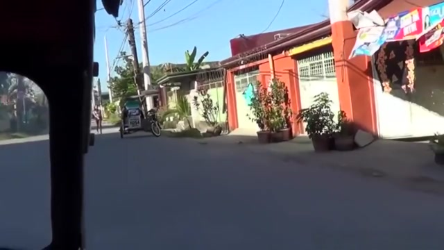 Amazing pornstar in hottest babes, hd xxx video Milf commander mindanao