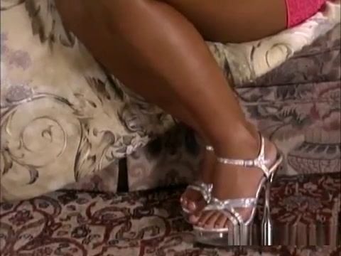 Amazing pornstar Rio Mariah in best threesomes, latina xxx scene Cute bbw topless photoshoot