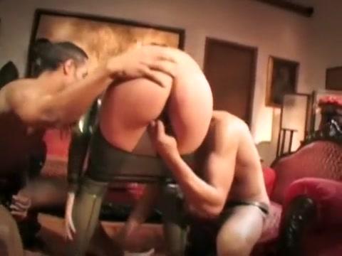 Best pornstar in exotic compilation, anal porn scene Tickling til orgasm videos