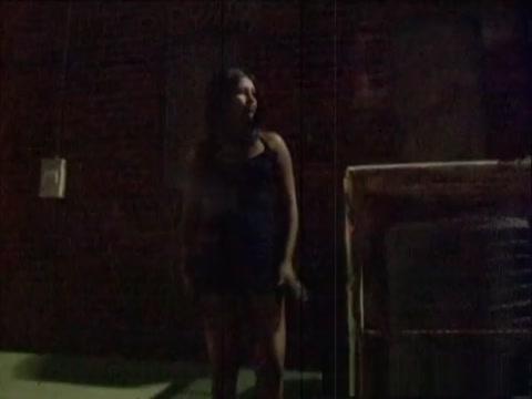 Fabulous pornstar in incredible facial, latina xxx video Japanese milf enjoys dick
