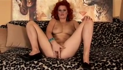 Jugs full of milk on a delightsome redhead indian aunties pussy images