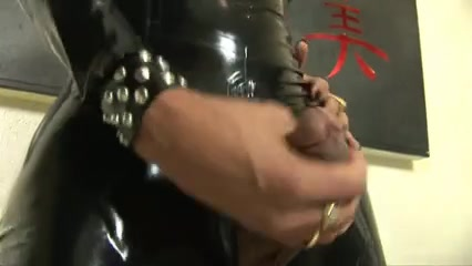 transsexual in latex free anal swinger ass asian