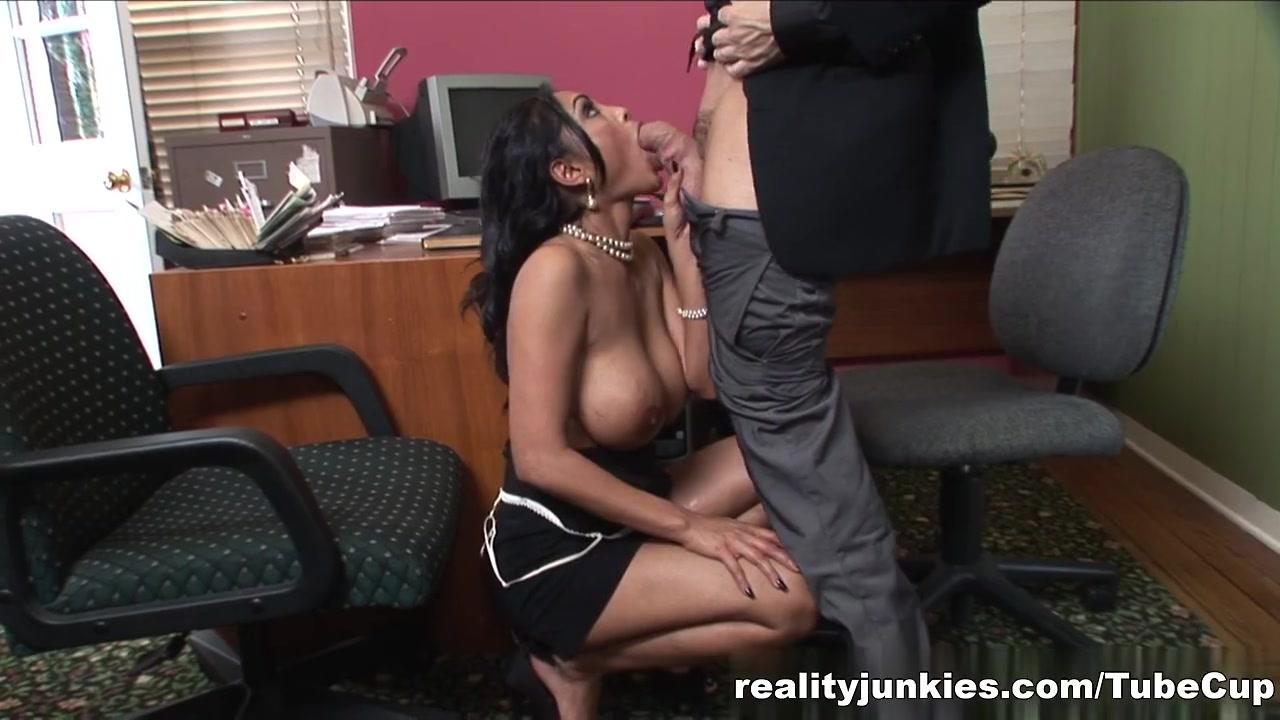 Office Perverts Vol 02, RealityJunkies #05 asian girls naked photos
