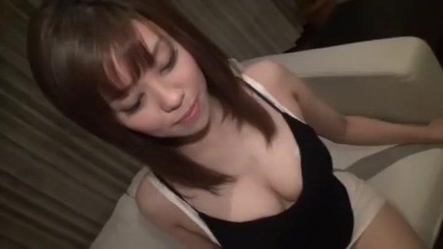 Fabulous homemade Ass, Big Tits porn movie