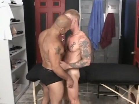 CuIMAsII rockabilly sex ass girls