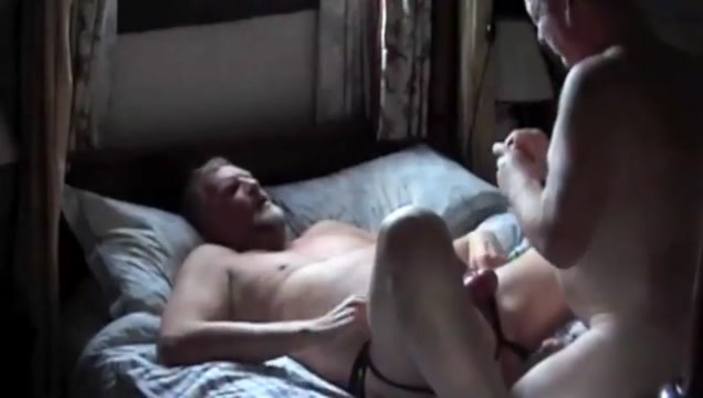 Incredible gay video with Big Cock, Bareback scenes Mixed messages relationships