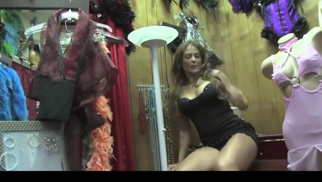 Crazy Mature, Latina xxx video american gujrati women nude