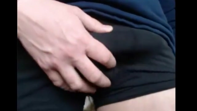 Horny gay video with Big Cock, Webcam scenes Hot nude ameature white girls