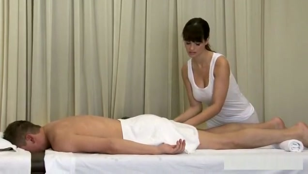 Incredible pornstar in best cumshots, european porn scene