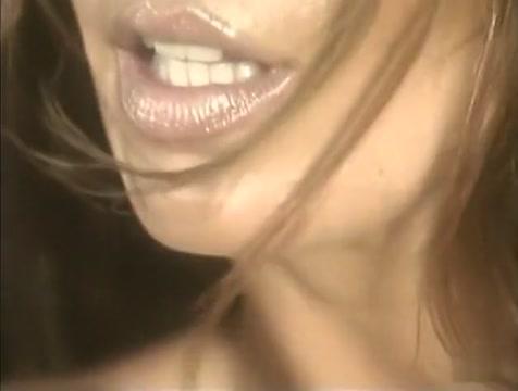Best pornstar Felicia Fox in fabulous brunette, public xxx scene chest pain left pectoris not so bad