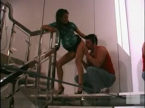 Horny pornstar Cheryl Dynasty in crazy asian, facial xxx scene Blake is sexually attracted to Shauna