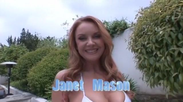 Crazy pornstar Janet Mason in best interracial, big tits adult video Waplog chat dating meet friend application form