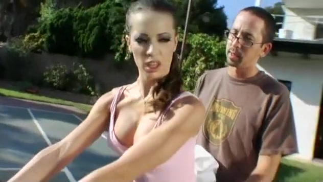 Crazy pornstar Vanessa Lane in fabulous brunette, public adult clip big squirt big orgasm