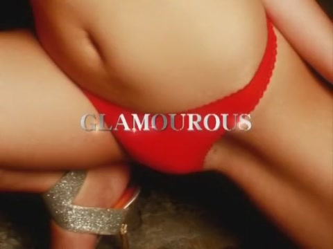 Incredible Japanese model Yui Himura in Best Foot Fetish, Big Tits JAV movie Sexpertzones female orgasm guide