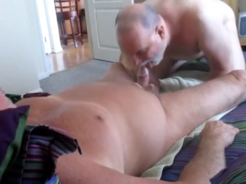 You re so good to my penis. Tickling orgasm stories