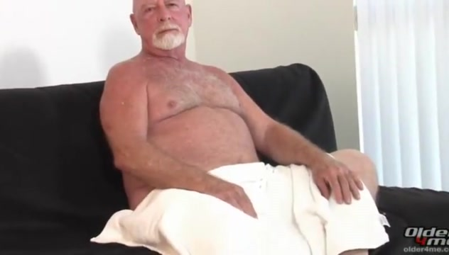 Older plow me more Gay Sex Big Dick Photos