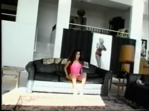 Hottest pornstar Lana Sands in amazing small tits, vintage adult video Sex Video Full Free Download