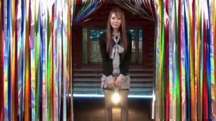 Horny pornstar in hottest japanese, asian xxx clip Mother hot ass