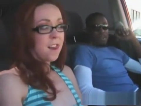 Exotic pornstar Trinity Post in crazy straight, gangbang adult video Strap on free video