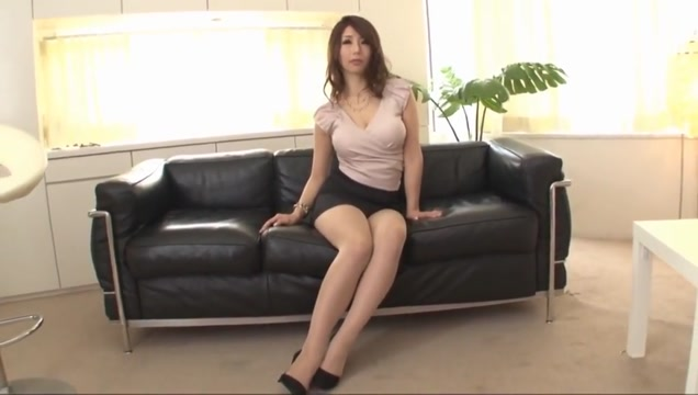 Fully clothed asian in heels Ultimate Cum Session Publicdisgrace