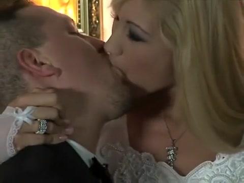 Hottest pornstar in exotic european, straight xxx clip