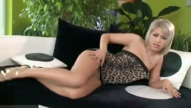 Amazing pornstar in incredible hardcore, anal adult video Free Download Of Kundli Match Making Software
