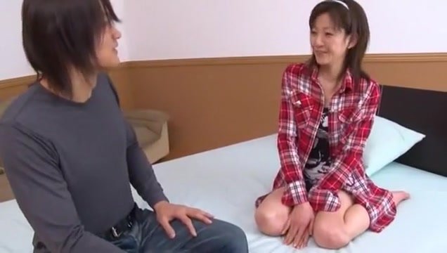 Exotic Japanese whore Ai Komori in Amazing JAV video Quotes of faithfulness in a relationship