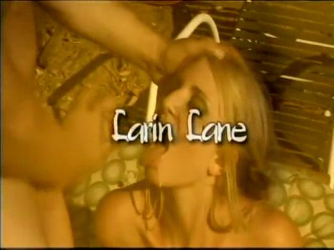 Exotic pornstars Jason Brown, Brian Pumper and Claudia Downs in crazy anal, big dick xxx scene Thai bar girls fucked
