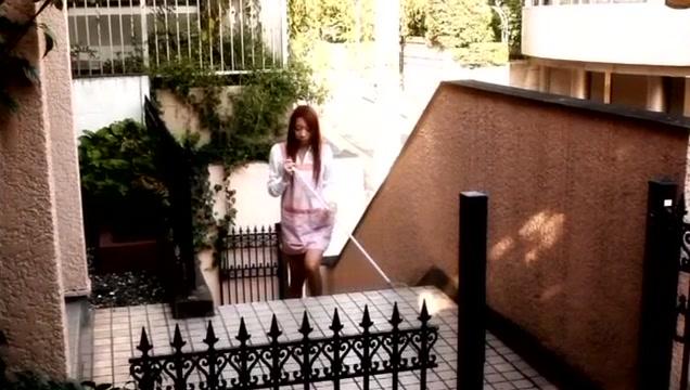 Incredible Japanese girl Wakana Kinoshita in Hottest JAV clip sassy from black ink crew net worth