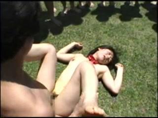 Banzai Public 4 hot teacher sex kissingvideo