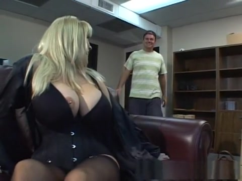 Incredible pornstar Candy Cox in fabulous big tits, piercing adult clip Sexy nude fucking images