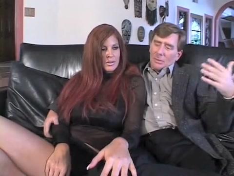 Best pornstars Kyle Stone, Nikki Veil and Tyler Houston in hottest threesome, straight xxx video