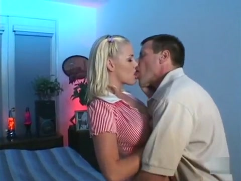 Hottest pornstar Missy Monroe in amazing anal, blonde porn clip Free sugar daddy hookup administrator rights download