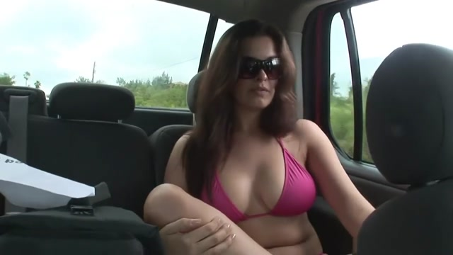 Horny pornstar in best amateur, brunette porn video sex blonde mom and young son