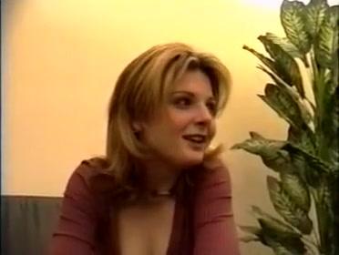 Amazing Blonde, MILFs adult scene Fuck free films