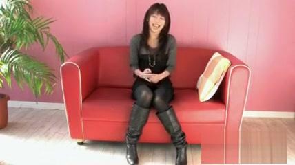 Incredible pornstar in crazy japanese, asian adult movie Anal b b cumsumption trailer.wmv