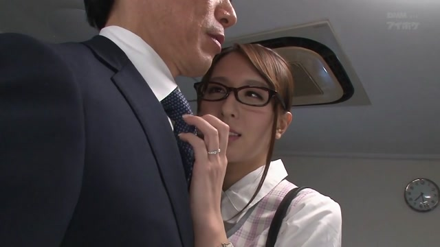 Ayumi Shinoda in Tourist Guide Horny For Two Cocks - CosplayInJapan Adult porn website