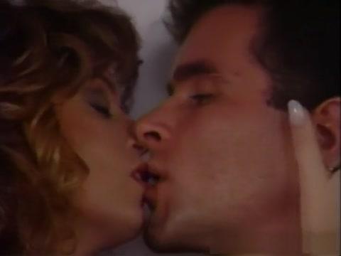 Crazy pornstar in exotic facial, big tits adult movie