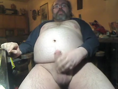 Crazy gay video with Fetish, Webcam scenes Ugly hot boobs nude