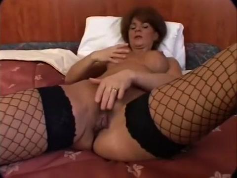 Best pornstar Joachim Kessef in crazy milfs, brunette xxx clip beautiful matura blow job