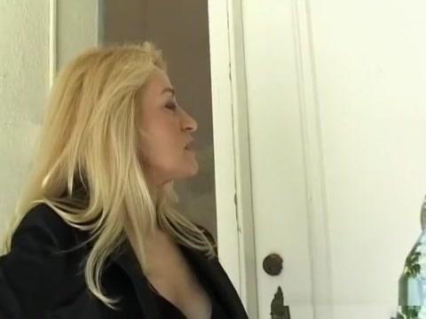 Hottest pornstar Sub Ann in horny blonde, mature porn scene natural ways to pass my drug test