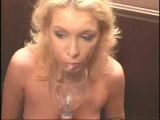 American Bukkake Trinity James Porn actress first time anal sex
