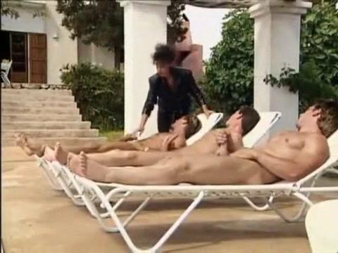 Best Big Tits, Hairy xxx video Rough hard lesbian sex