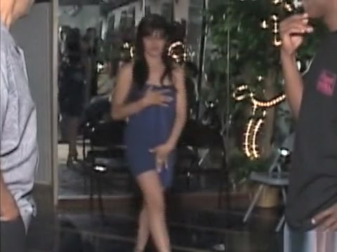 Hottest pornstar Gala Cruz in amazing brunette, interracial adult movie Futanaria porn sites