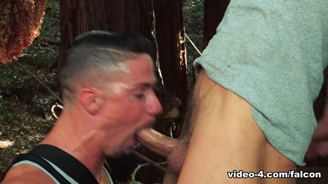 Head Play XXX Video: Ryan Rose, Skyy Knox - FalconStudios Scarlett johanesson nude