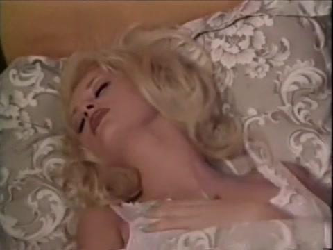Exotic pornstar in best masturbation, dildos/toys adult clip nasty threesome big ass women talk dirty