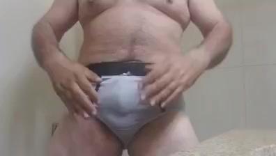 Kuick tease panties Horny mature singles in Fort-Liberte