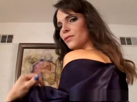 Best pornstar Syren De Mer in hottest facial, anal porn scene mature women for sex free hook up