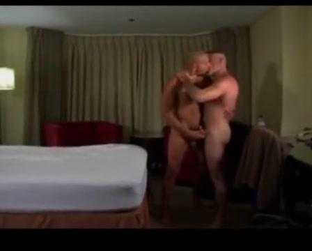 Antonio biaggi nick moretti Curvy Dykes Satisfy Each Others Sexual Needs