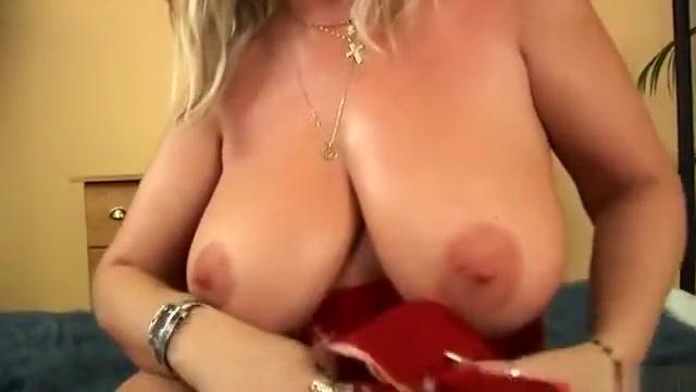 Incredible pornstar in fabulous big dick, straight xxx video